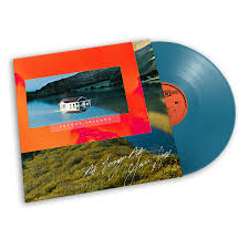 FUTURE ISLANDS <br/> <small>AS LONG AS YOU ARE (BLUE) (COL</small>