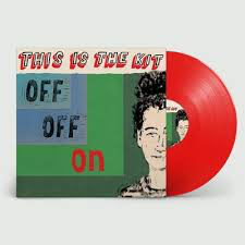 THIS IS THE KIT <br/> <small>OFF OFF ON (COLV) (RED)</small>