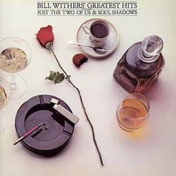 WITHERS,BILL <br/> <small>GREATEST HITS (OFV) (DLI)</small>