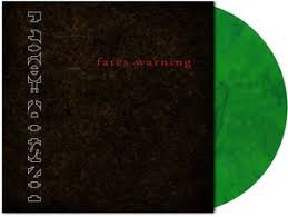 FATES WARNING <br/> <small>INSIDE OUT (GRASS GREEN)</small>