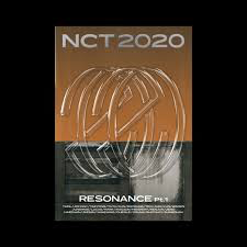 NCT <br/> <small>NCT - THE 2ND ALBUM RESONANCE</small>