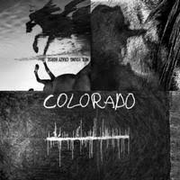 YOUNG,NEIL & CRAZY HORSE <br/> <small>COLORADO (WSV)</small>