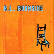 BURNSIDE,R.L. <br/> <small>WISH I WAS IN HEAVEN SIT(COLV)</small>