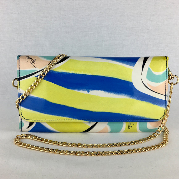 EMILIO PUCCI Wallet on Chain