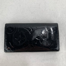 Load image into Gallery viewer, LOUIS VUITTON Leather Key Case/Card Holder