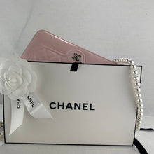 Load image into Gallery viewer, CHANEL COCO Zip Wallet on Optional Chains