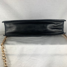 Load image into Gallery viewer, LOUIS VUITTON Epi Leather Homme-Crossbody Strap