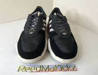 Adidas AW Turnout Trainer Alexander Wang Core Black NO BOX Mens AQ1237