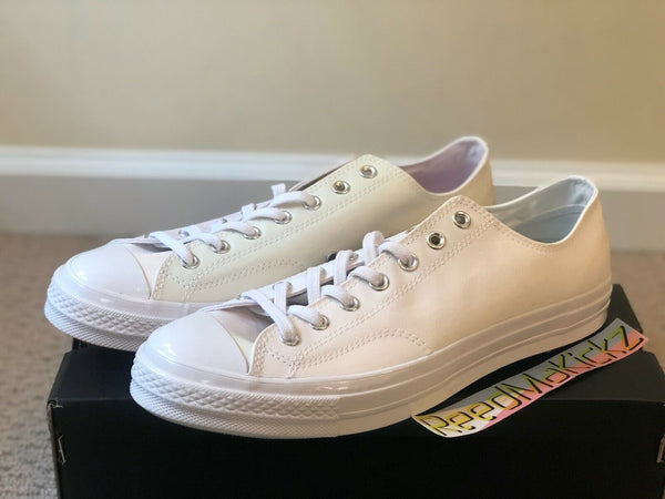 Converse Chuck 70 Ox Low Chinatown Market UV Mens 166599C