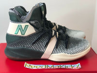 New Balance OMN1S Kawhi Leonard Money Stacks Mens sizes BBOMNXMT