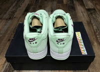 Nike Air Force 1 '07 LV8 ND Have a Nike Day Frosted Spruce Mens BQ9044 300