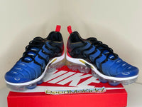 Nike Air Vapormax Plus Live Together Play Together Multicolor Mens DC1476 001
