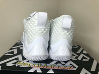Jordan Westbrook Why not Zero.2 White Mens AO6219 101