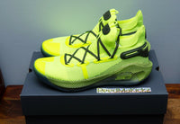 Under Armour Stephen Curry 6 VI Coy Fish mens 3020612 302