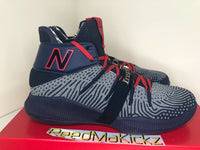New Balance OMN1S Kawhi Leonard BHM Inspire the Dream Medium D Mens BBOMNXMK