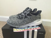 Adidas Alpha Bounce Aramis Turtle dove Grade School Youth sizes B42669