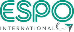 ESPO International