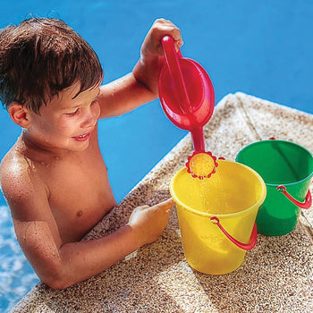 WATERING CAN, Each