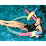 SWIMMING AIDS, Water Woggles, Pack of 25