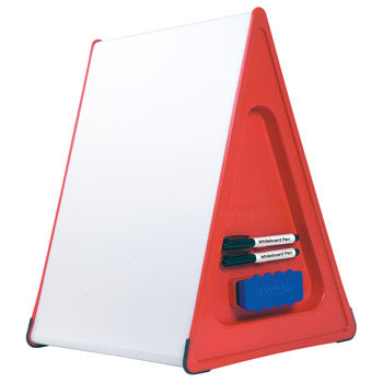 WHITEBOARD, THE WEDGE, 690 x 460mm Portrait, 690 x 460mm Portrait, Each