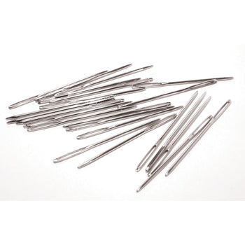 NEEDLES, Blunt Metal, Pack of 10