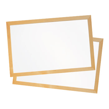 MAGNETIC BOARDS, Set