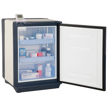 PHARMACY MEDICAL FRIDGE, 53 litres, Each