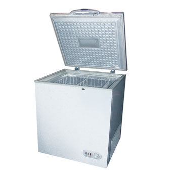 CHEST FREEZERS, Beko, 298 litres, Each