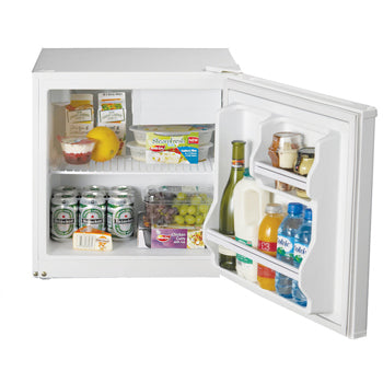 FRIDGES WITH ICEBOX, LEC, 45 litres, Each