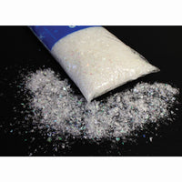 OPALINA SNOW, Pack of 250g