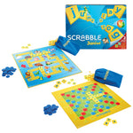 SCRABBLE, Junior, Age 5-10, Each