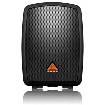 PA SYSTEMS, BEHRINGER COMPACT BLUETOOTH, Each