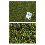 ARTIFICIAL GRASS ROLL, Anchor Fast, Roll