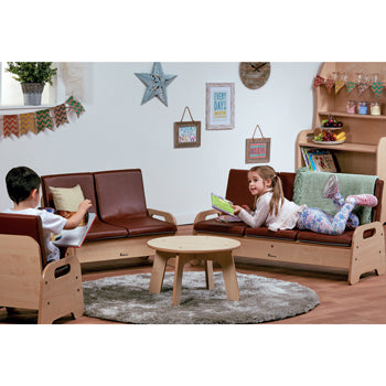 SOFT SOFA SEATING, BUNDLE DEAL