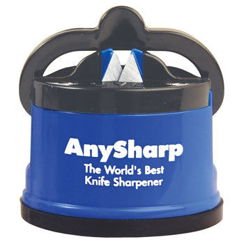 Knife Sharpener, ANYSHARP, Each