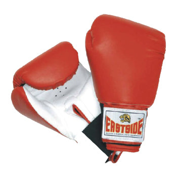 BOXING, Training Gloves, 12oz, Pair