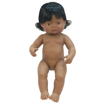 ANATOMICALLY CORRECT DOLLS, Asian Girl, Asian Girl, Each