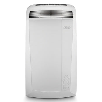 AIR CONDITIONERS, Portable 9800Btu, Each