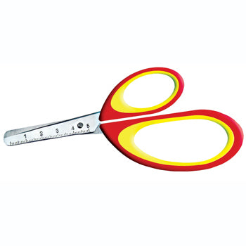 SCISSORS, Long Loop, Right-Handed, Pair
