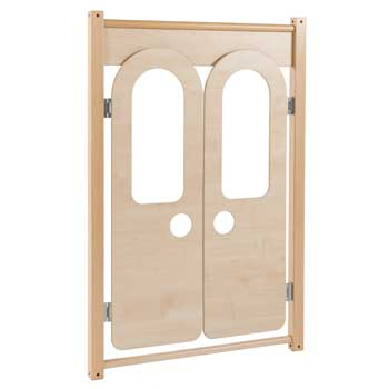 ROLE PLAY PANELS, Double Door, Each