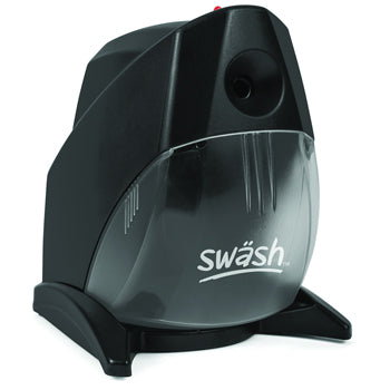 PENCIL SHARPENERS, Swash Heavy Duty Educational Electric, Each