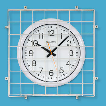 QUANTUM 555 SWIMMING POOL CLOCK, Each