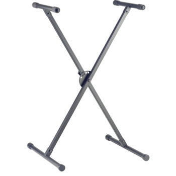 KEYBOARD STAND, Each