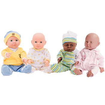 ROLE PLAY, Sleepsuits, Set