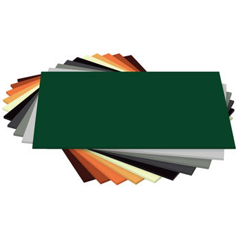 280 MICRON CARD, EARTH & STONE CARD, SRA2, Pack of 10 x 10 sheets