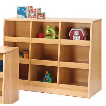 BOOK/TOY UNIT, Each