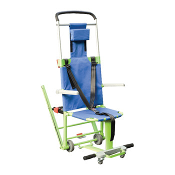 EVACUATION CHAIR, Each
