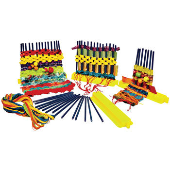 SPEED LOOM PACK, Pack