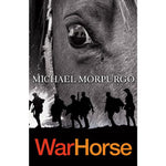 READ & RESPONSE Upper Key Stage 2, War Horse, Standard Books, Set of 6