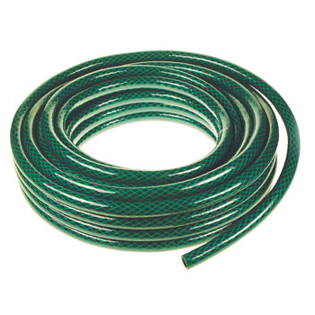 HOSES, Multipurpose, 15m Coil, Each